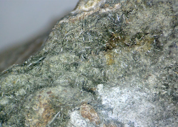 Hedenbergite_chichibum_02